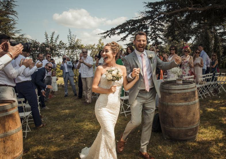 Mariage_Gascogne_wedding_planner_LB8.png