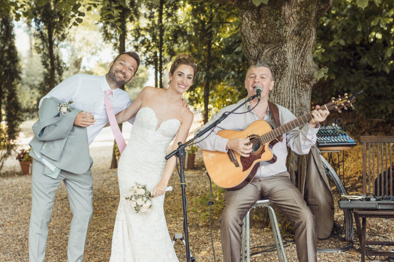 Mariage_Gascogne_wedding_planner_LB16.pn