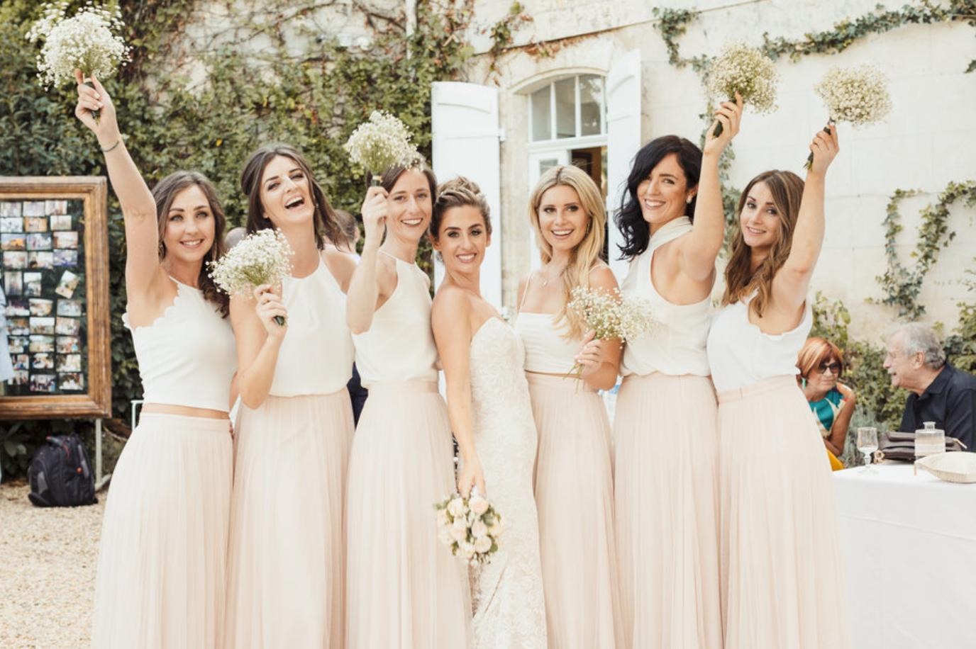 Mariage_Gascogne_wedding_planner_LB15.pn