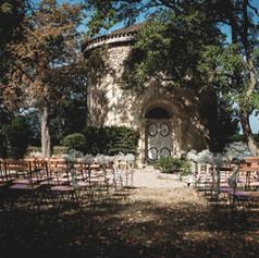 Mariage-Gascogne-wedding-planner-ST-2.jp