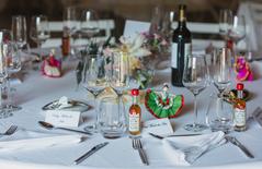 Mariage_Gascogne_wedding_planner_JL18.pn