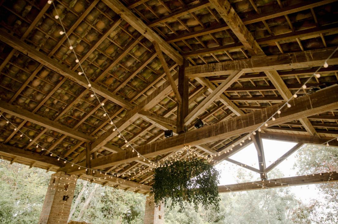 Mariage-Gascogne-wedding-planner-BJ-8.pn
