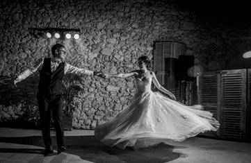 Mariage_Gascogne_wedding_planner_JL29.pn