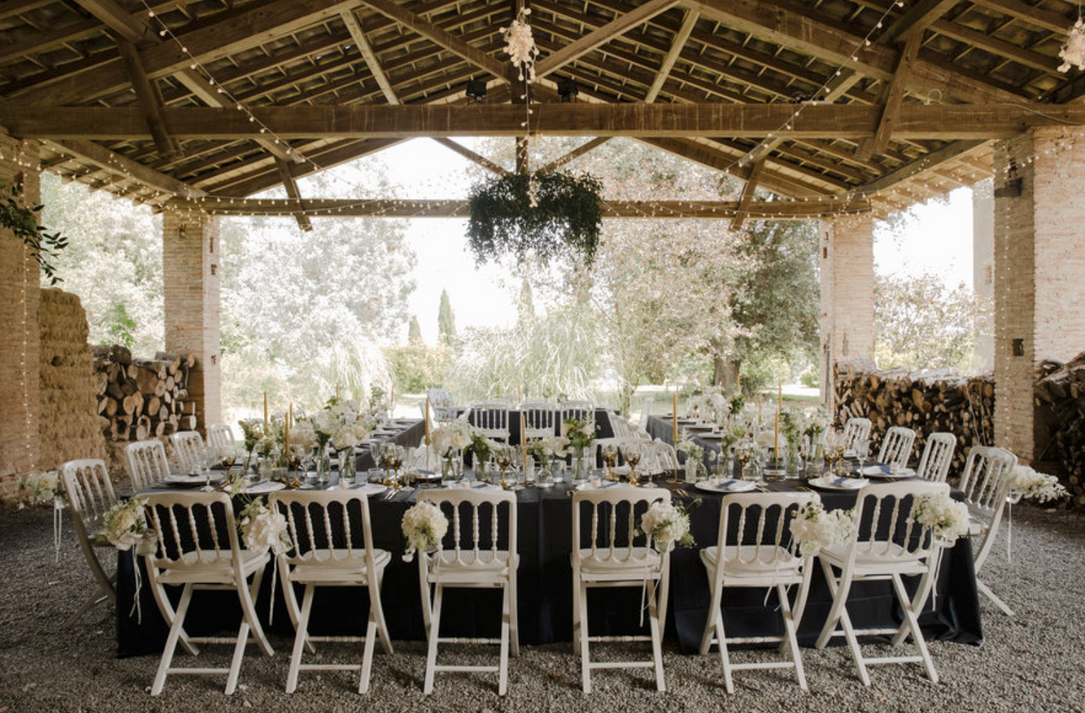Mariage-Gascogne-wedding-planner-BJ-6.pn