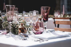 Mariage-Gascogne-wedding-planner-ST-13.j