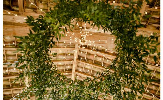 Mariage-Gascogne-wedding-planner-BJ-7.pn