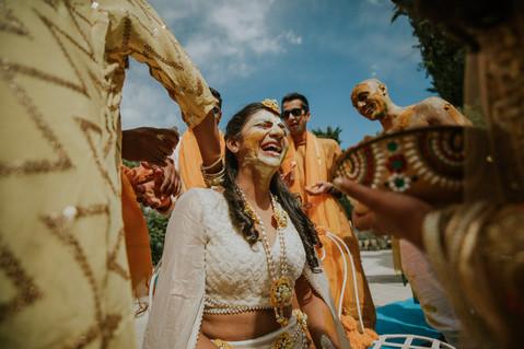 Karishma Raj Malliac (32) .jpg