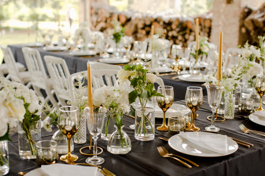 Mariage-Gascogne-wedding-planner-BJ-1.pn