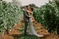 Mariage_Gascogne_wedding_planner_LB14.pn