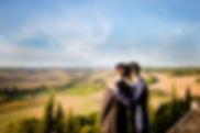 Mariage en Gascogne_Gascogne.jpg