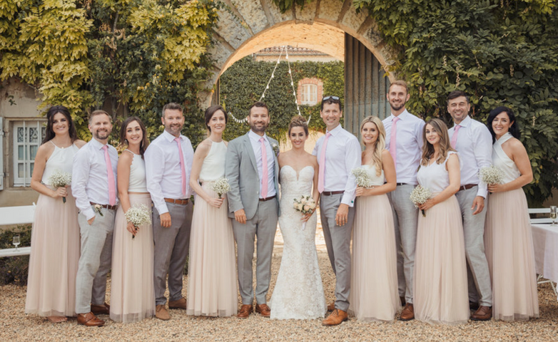 Mariage_Gascogne_wedding_planner_LB18.pn