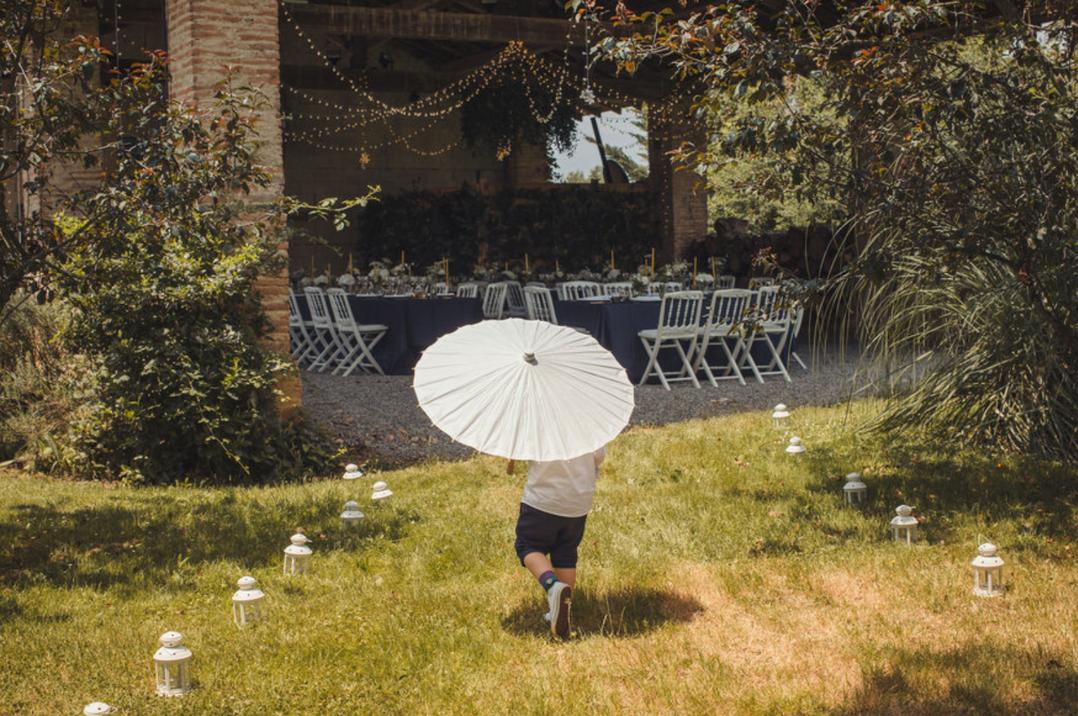 Mariage-Gascogne-wedding-planner-BJ-11.p
