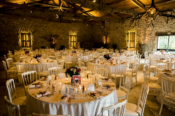 Mariage-gascogne-zabyMiguel-00031.png