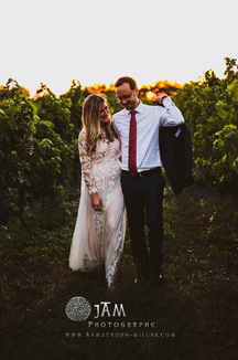 Mariage-gascogne-zabyMiguel-00038.png