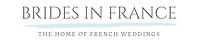 Brides_in_France_Logo_.png