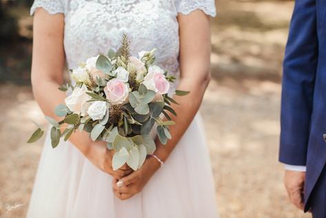 Mariage_Gascogne_wedding_planner_LJ5.jpe