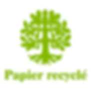 Papier-Recyclé-LOGO.jpg