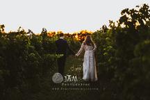 Wedding-ZabyMiguel.png