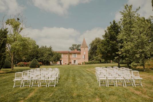 Mariage-Gascogne-wedding-planner-BJ-4.pn