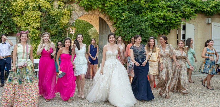 Mariage_Gascogne_wedding_planner_JL21.pn