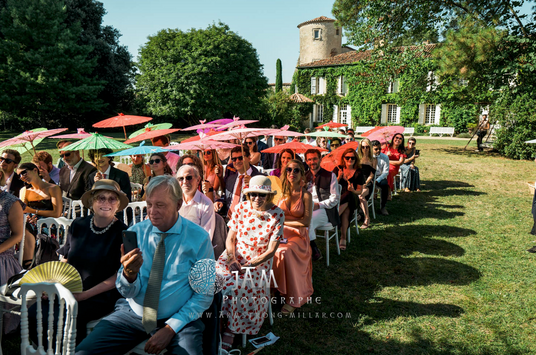 Mariage-gascogne-zabyMiguel-00020.png
