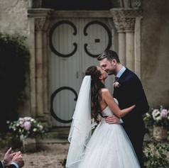 Mariage-Gascogne-wedding-planner-ST-5.jp