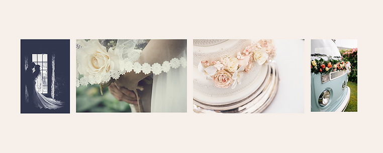 my-wedding-booklet-mariage 3.png