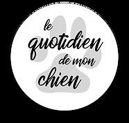 Logo Le quotidien de mon chien_edited.pn
