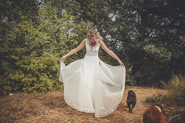 wedding-gascony-mariage-gascogne-planner