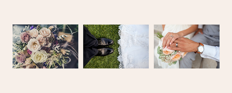 my-wedding-booklet-mariage.png