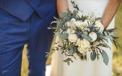 Mariage_Gascogne_wedding_planner_SM6.jpg