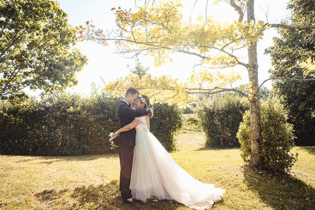 Mariage_Gascogne_wedding_planner_LJ17.jp