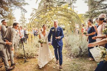 Mariage_Gascogne_wedding_planner_SM2.jpg