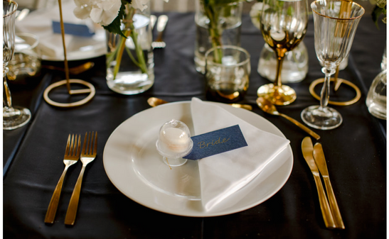 Mariage-Gascogne-wedding-planner-BJ-2.pn