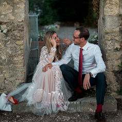 Mariage-gascogne-zabyMiguel-00039.png