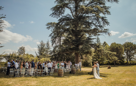 Mariage_Gascogne_wedding_planner_LB3.png