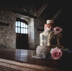 Mariage-Gascogne-wedding-planner-ST-10.j