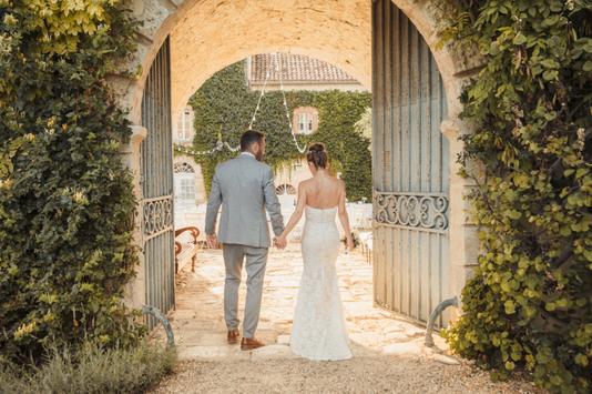 Mariage_Gascogne_wedding_planner_LB20.pn