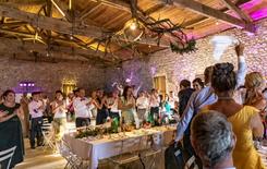 Mariage_Gascogne_wedding_planner_JL24.pn