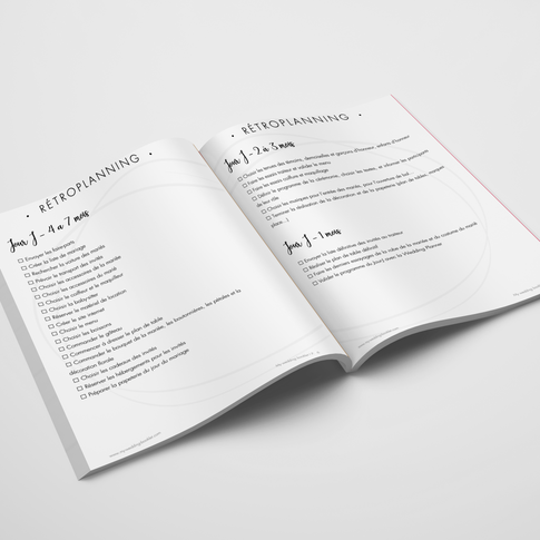 My-wedding-booklet-int1.png