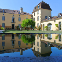 gite-chateau-lacoste-gd7.jpg