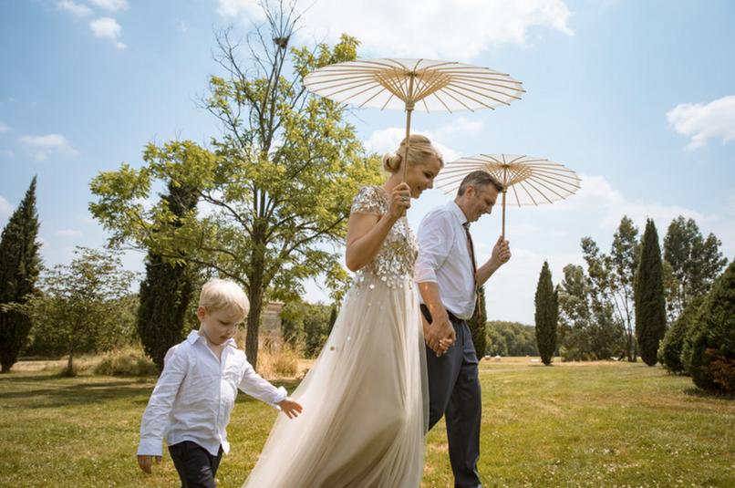 Mariage-Gascogne-wedding-planner-BJ-12.p