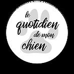 Logo Le quotidien de mon chien.png