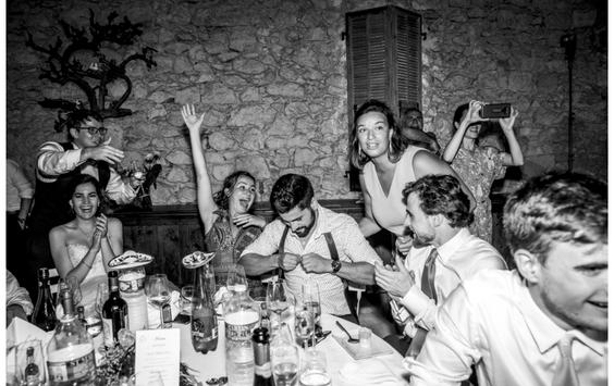 Mariage_Gascogne_wedding_planner_JL26.pn