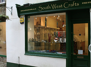 south west crafts.png