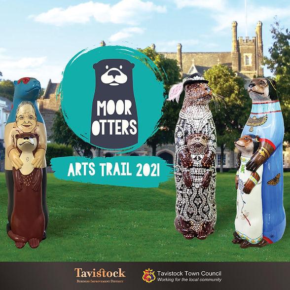 Moor Otters 1.jpeg