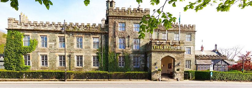 The-Bedford-Hotel-Tavistock-Devon_edited