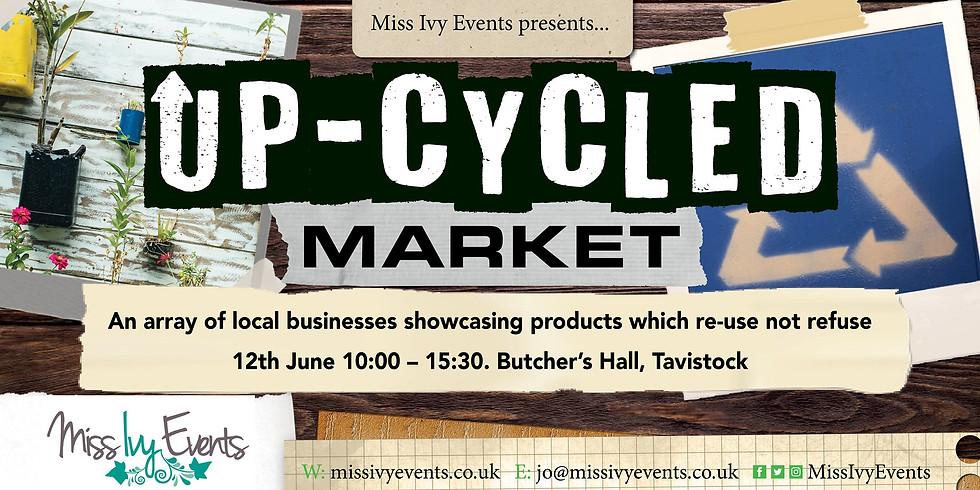 Upcycled & Eco Market