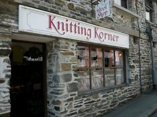 knitting korner.png