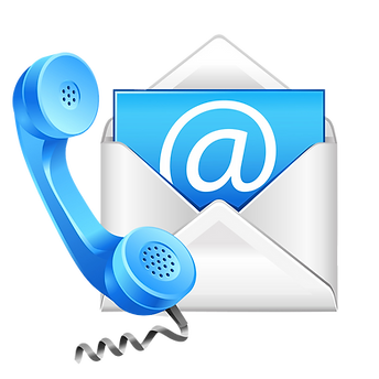 kisspng-email-mobile-phones-customer-ser